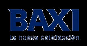 Baxi La nueva calefacción