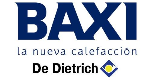 baxi-dedietrich-banner