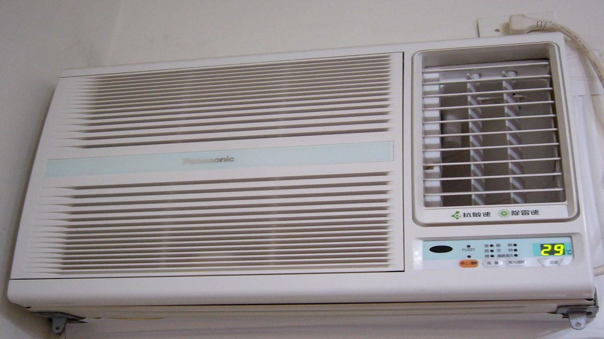 6-consejos-para-un-correcto-uso-del-aire-acondicionado-1920