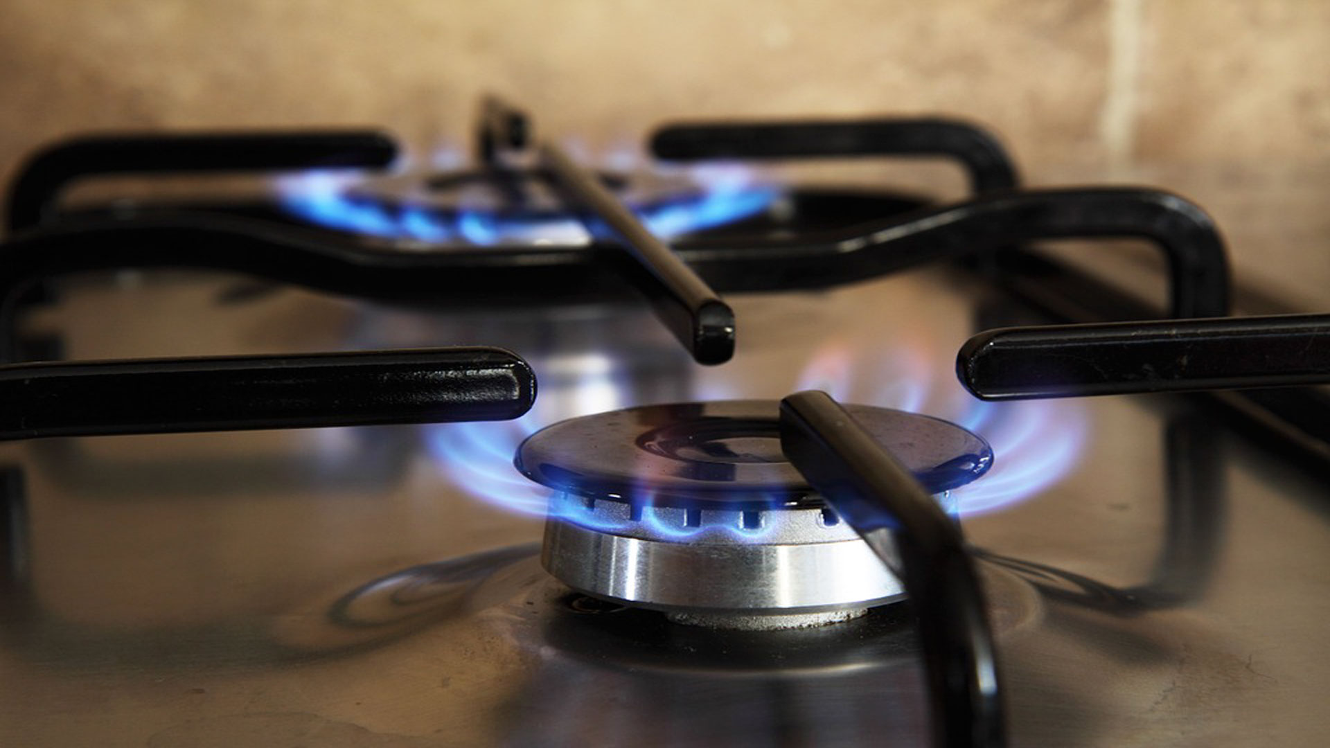 6 curiosidades-sobre-el-gas-natural-1920