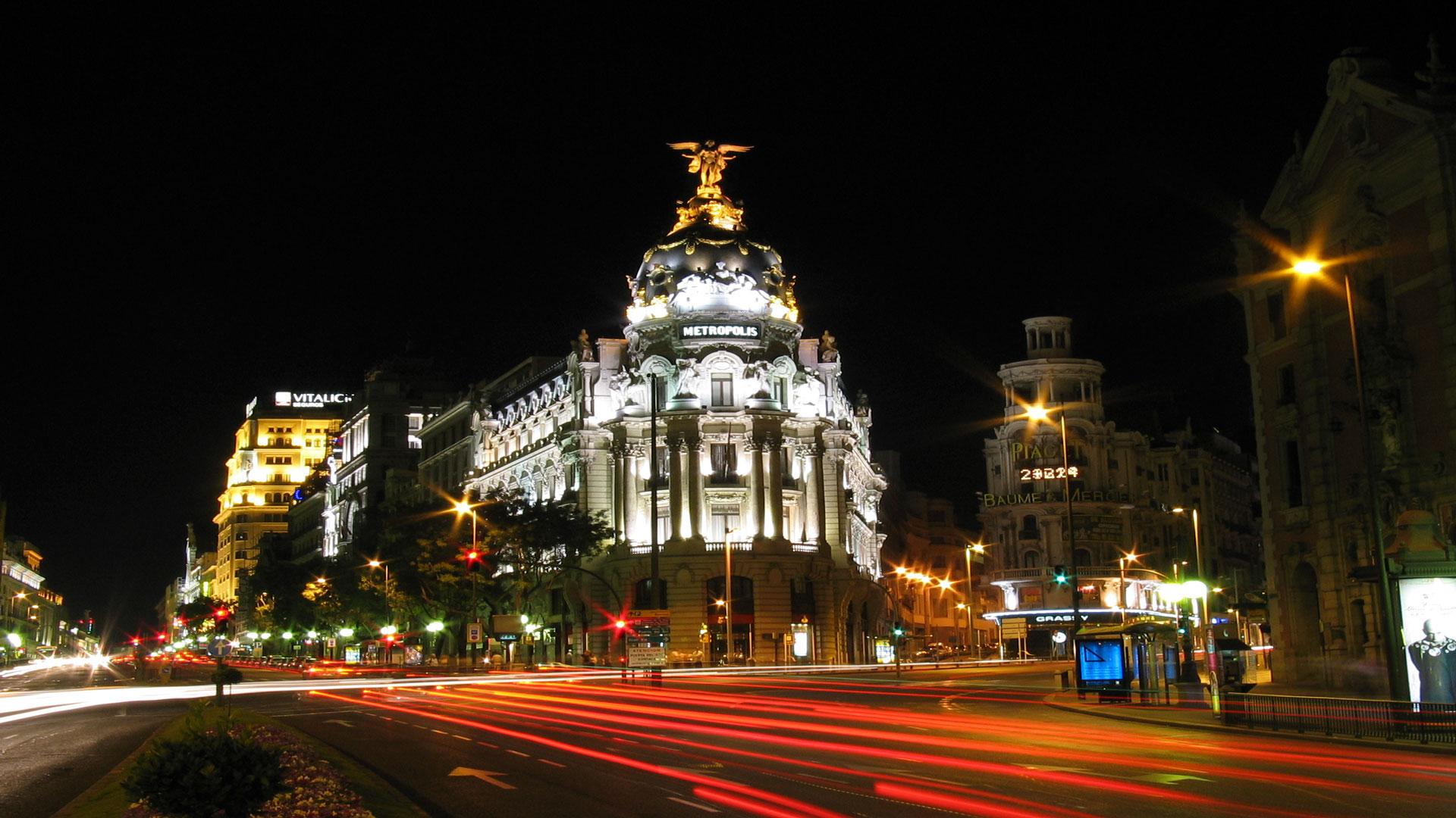 Ciudades-españolas-que-consumen-más-luz-1920