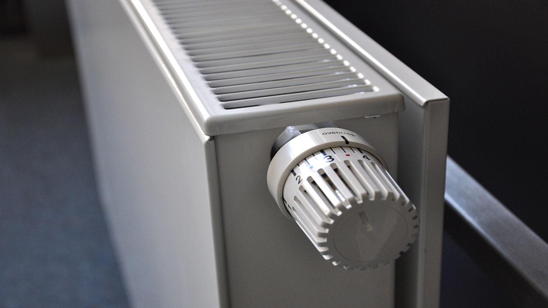 Cómo ahorrar en la calefacción-1920