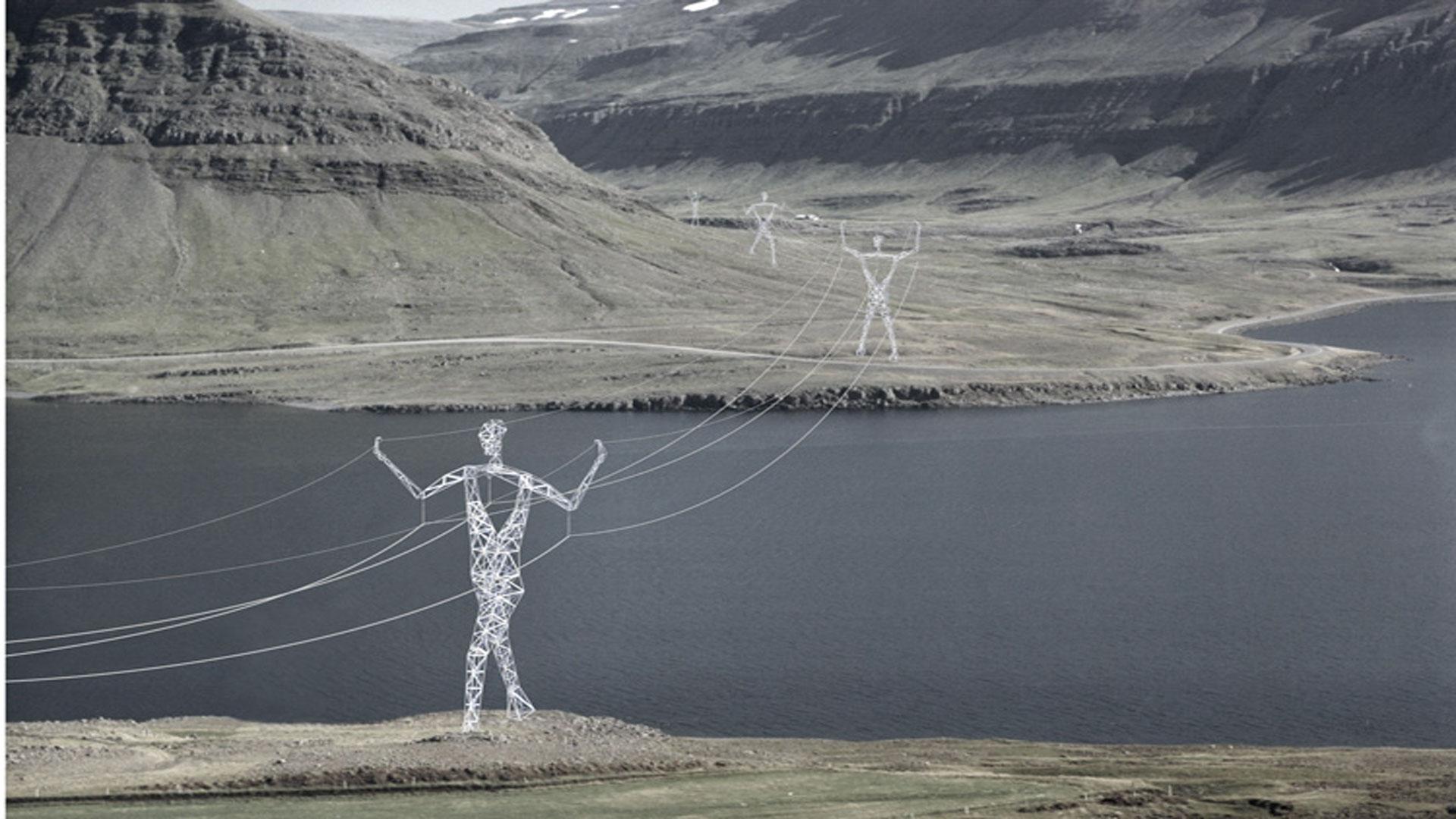 Tierra-de-gigantes-Islandia-1920