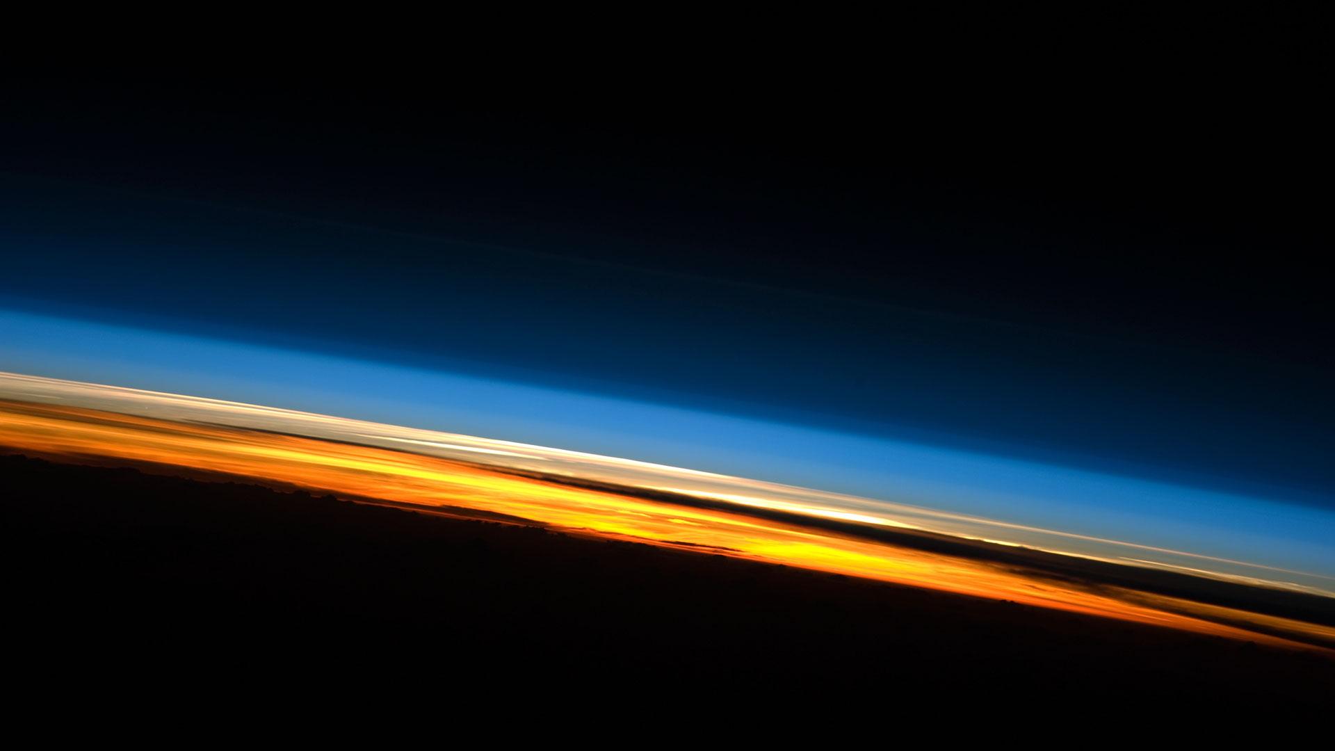 16-de-septiembre-dia-internacional-de-la-preservacion-de-la-capa-de-ozono-1920