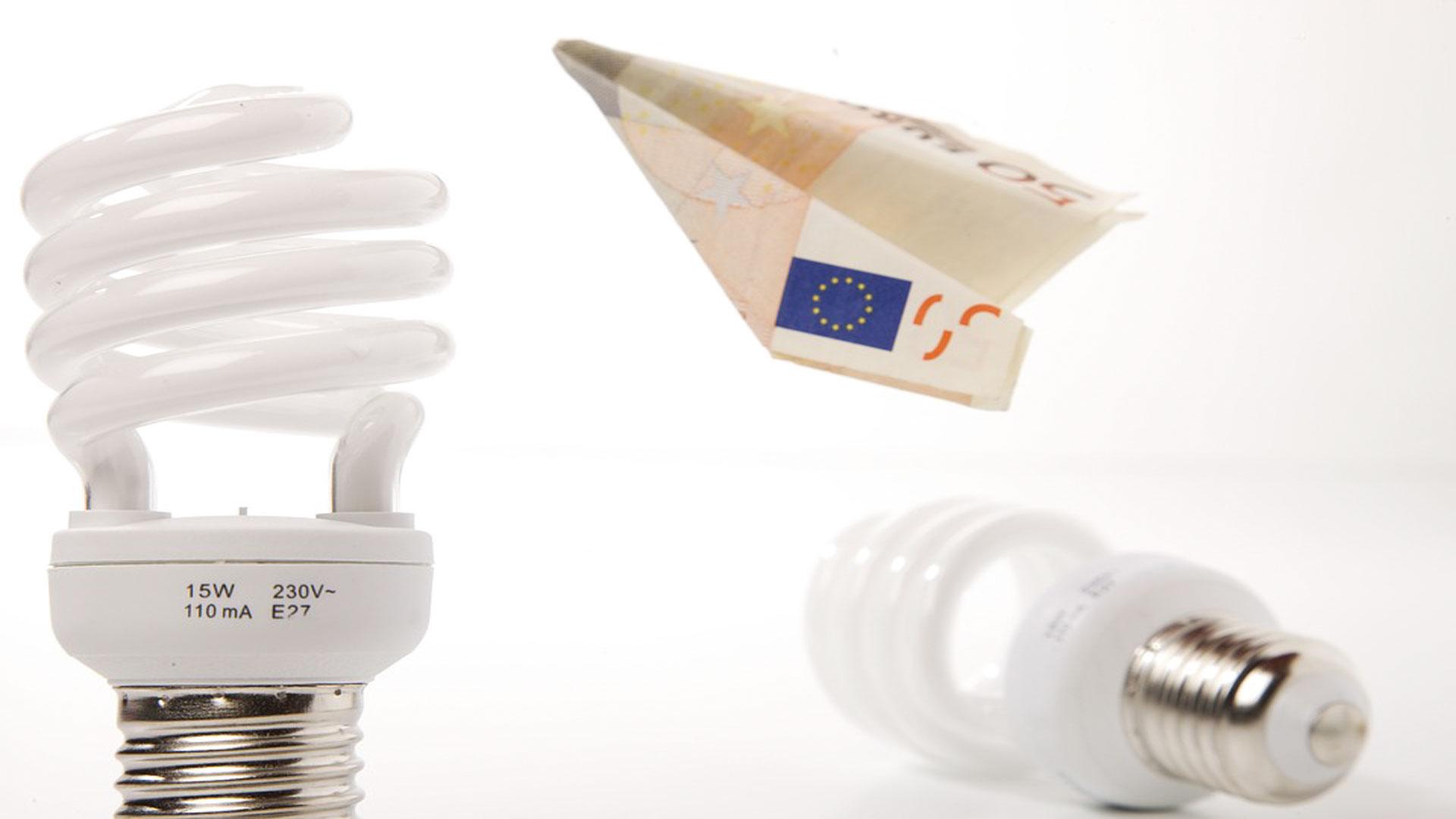 las-ventajas-de-monitorizar-tu-consumo-de-energia-1920