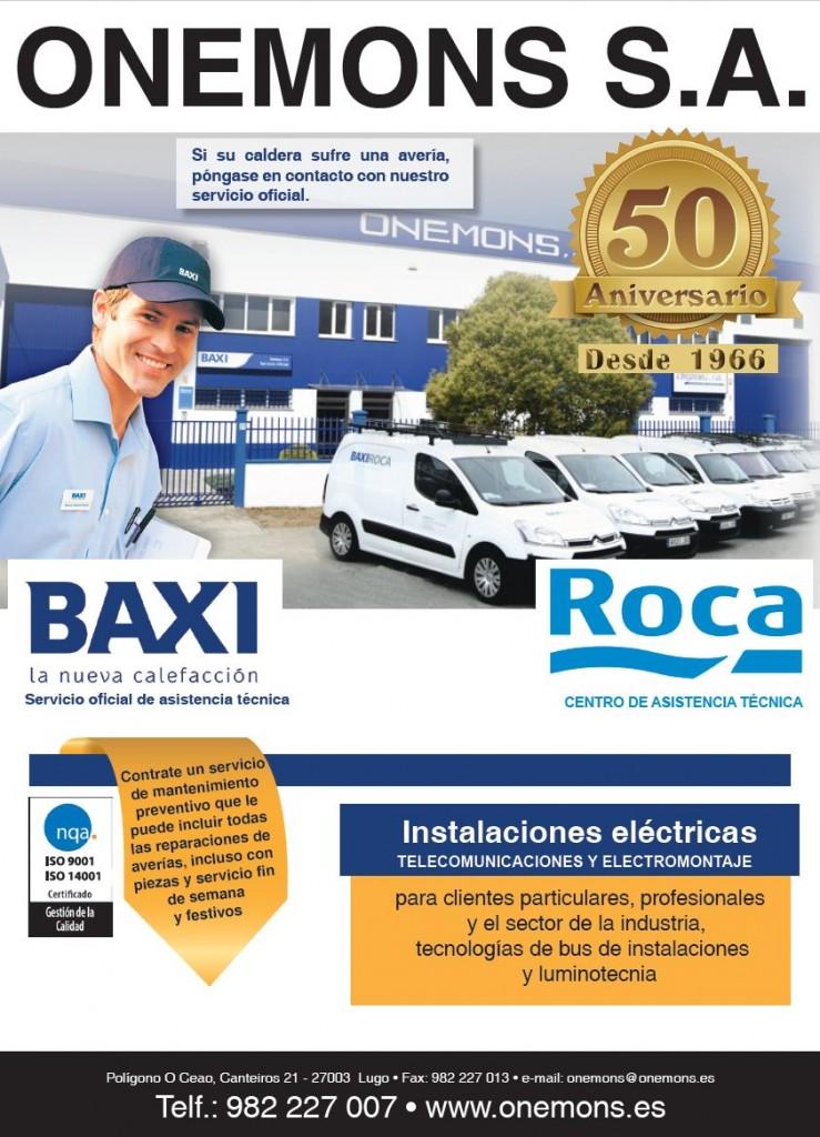 anuncio-onemons-especial-san-froilan-2016-la-voz-de-galicia