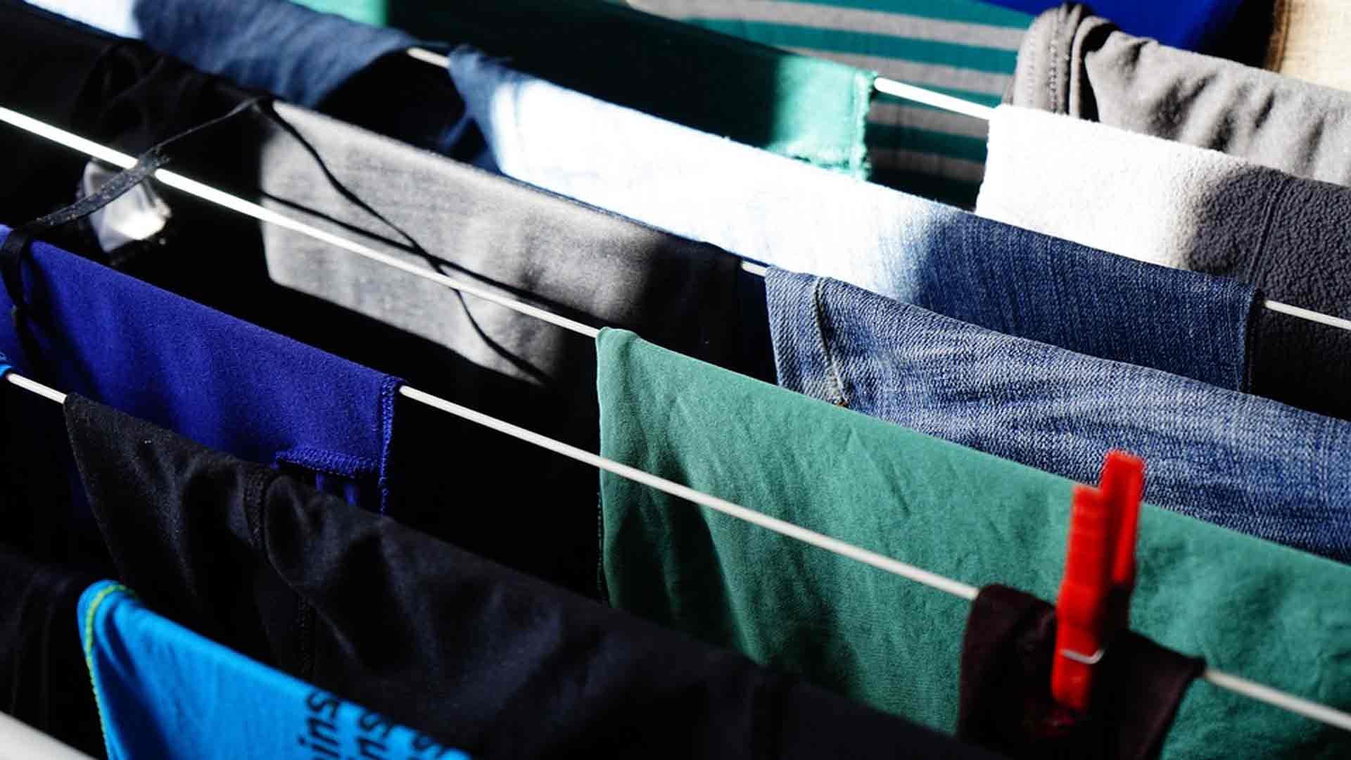 10-consejos-para-secar-la-ropa-en-tiempo-de-frio-y-lluvia-1920