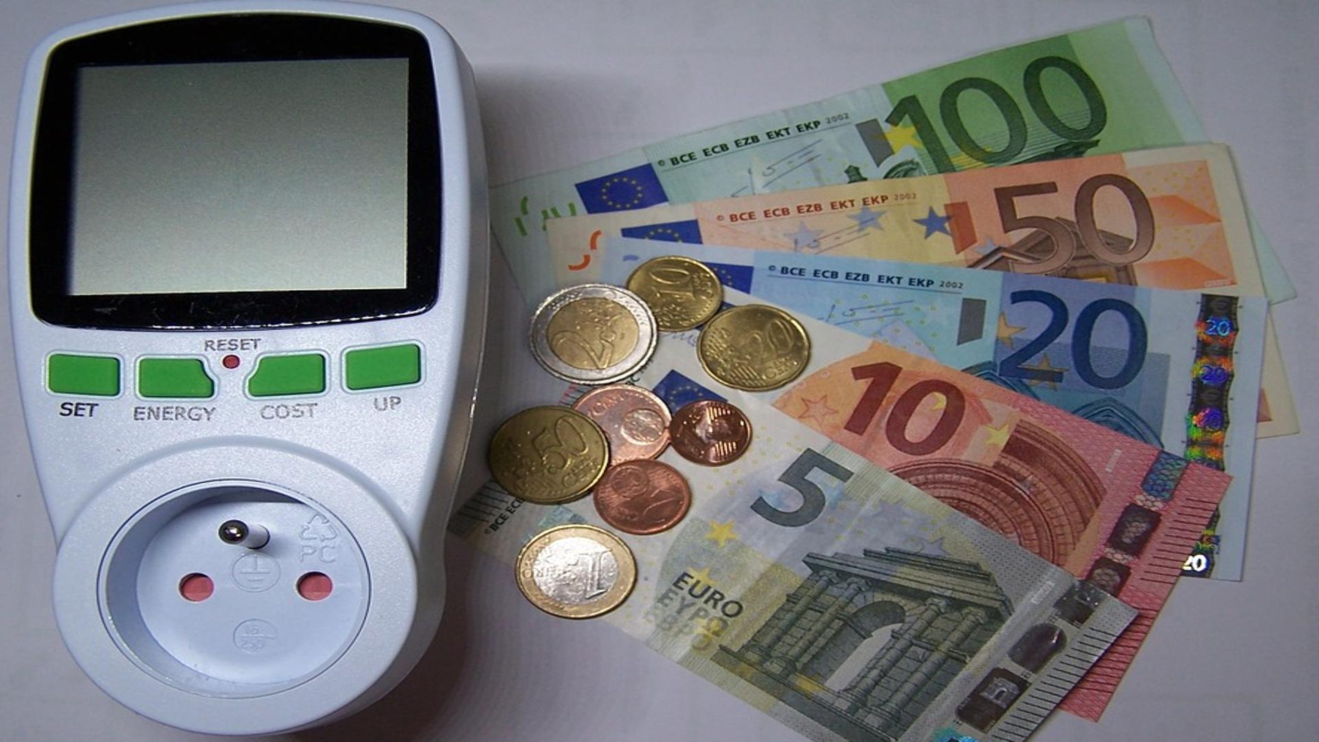como-ahorrar-electricidad-gracias-al-uso-de-temporizadores-electricos