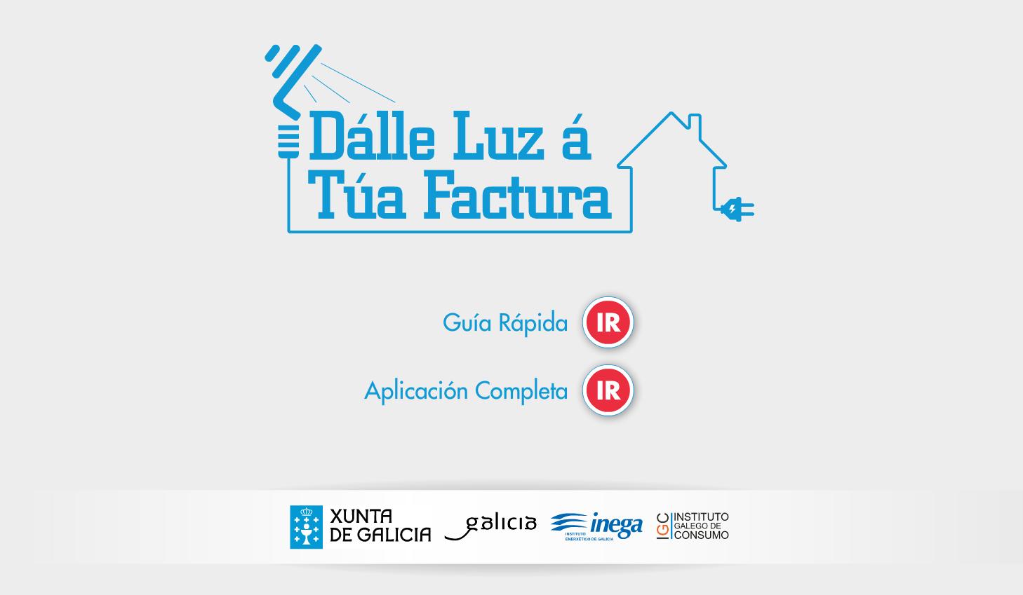 llega_a_lugo_la_campana_dalle_luz_a_tua_factura__1920