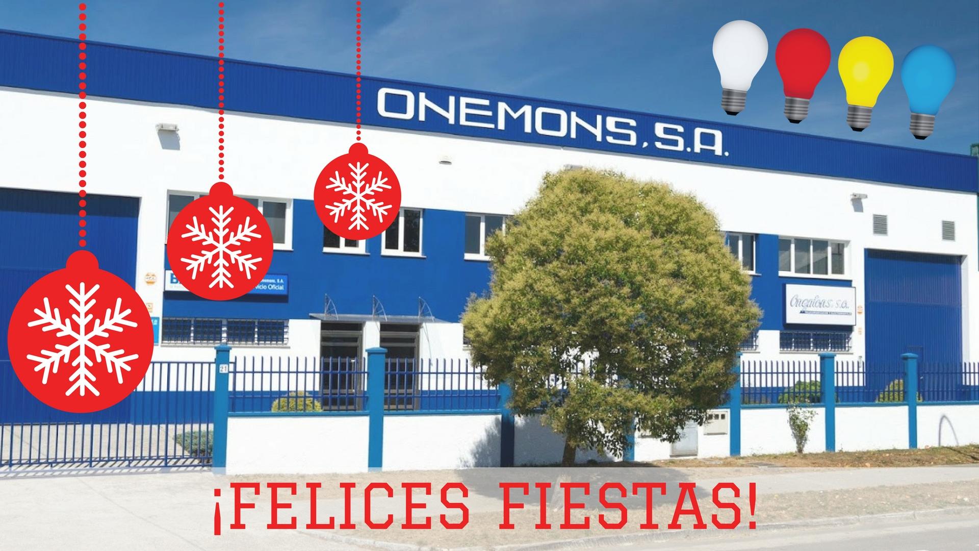 onemons-1920-definitiva