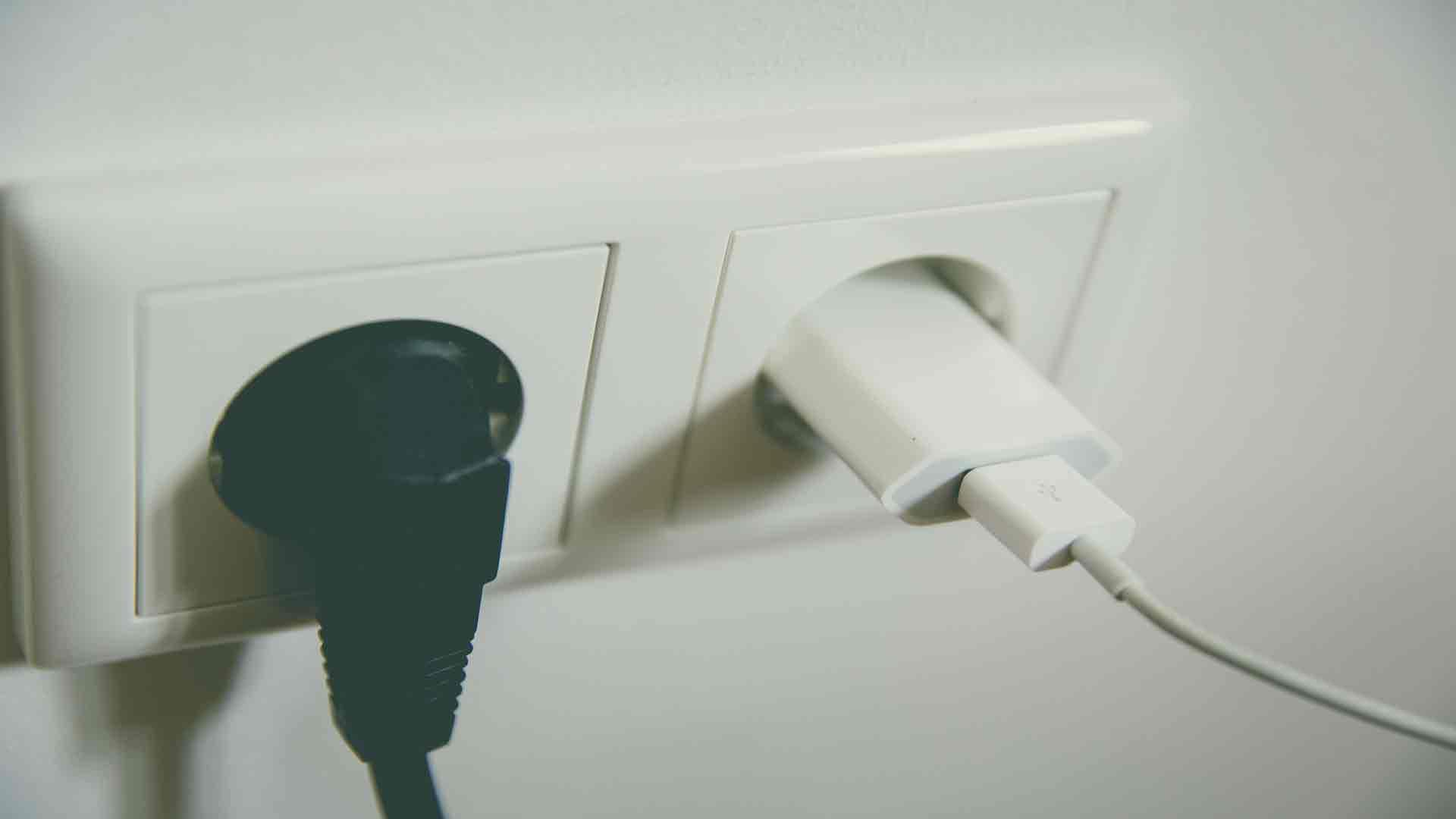 una-aplicacion-para-ahorrar-el-triple-de-energia-1920