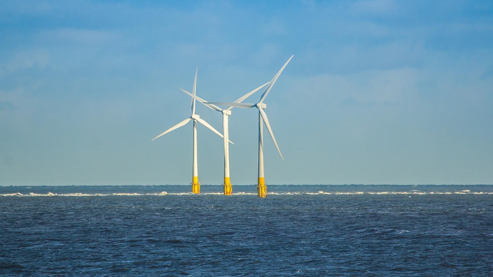 gran-bretana-cuenta-con-las-turbinas-eolicas-mas-grandes-del-mundo-1920