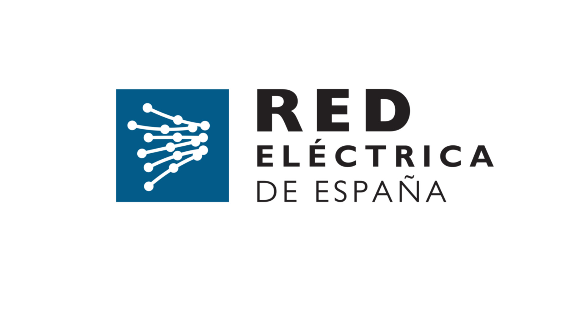 publicado-el-informe-del-sistema-electrico-español-de-red-electrica-1920