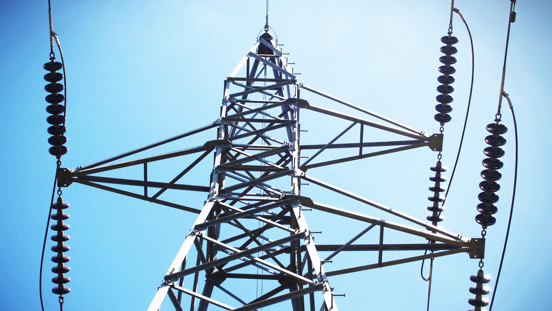 sabes-esto-sobre-la-electricidad-1920