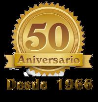 logo-50-aniversario