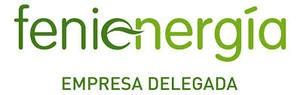 Empresa delegada Fenienergia