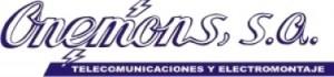 Onemons