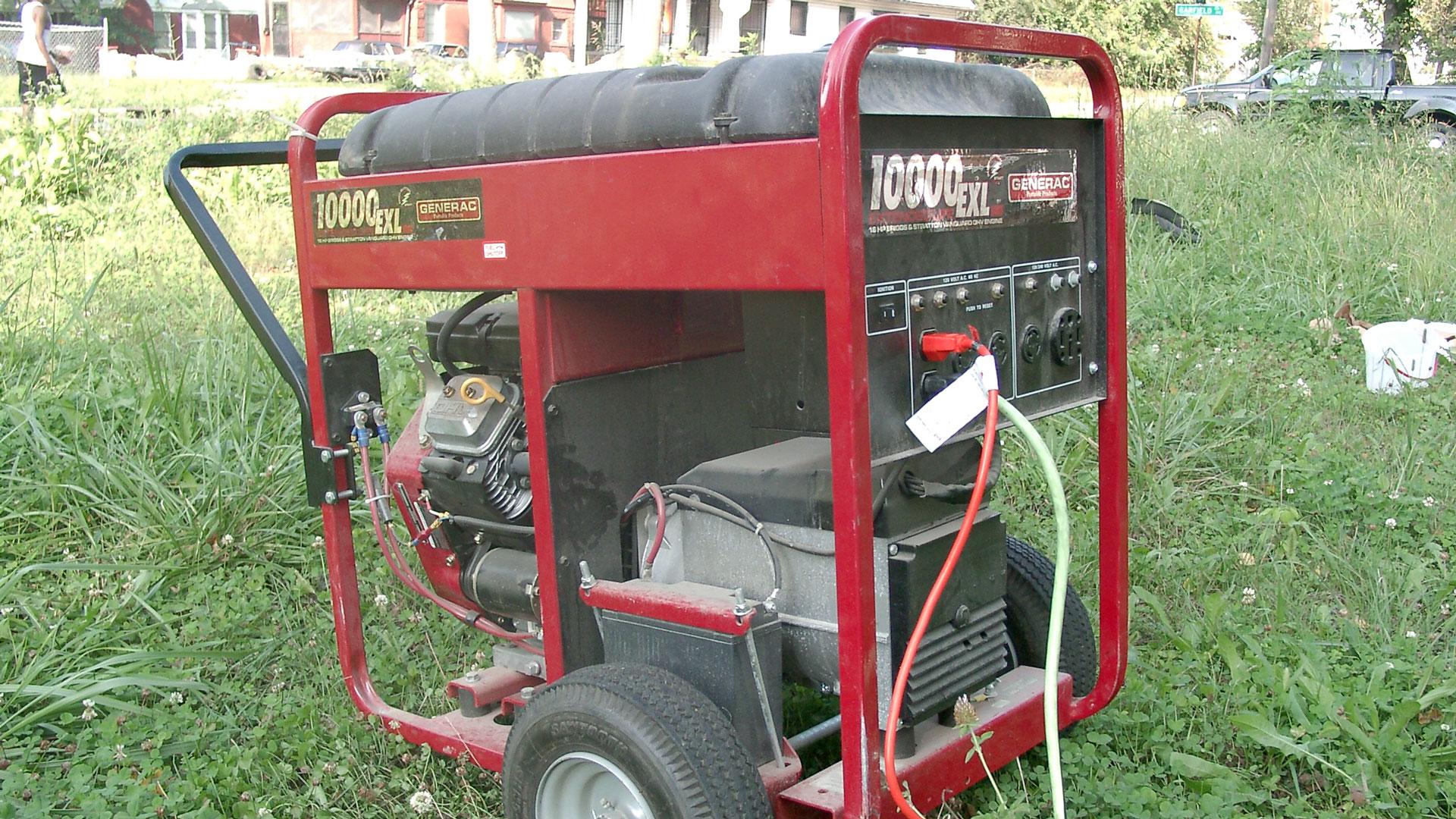 Como-funciona-un-generador-eléctrico-1920