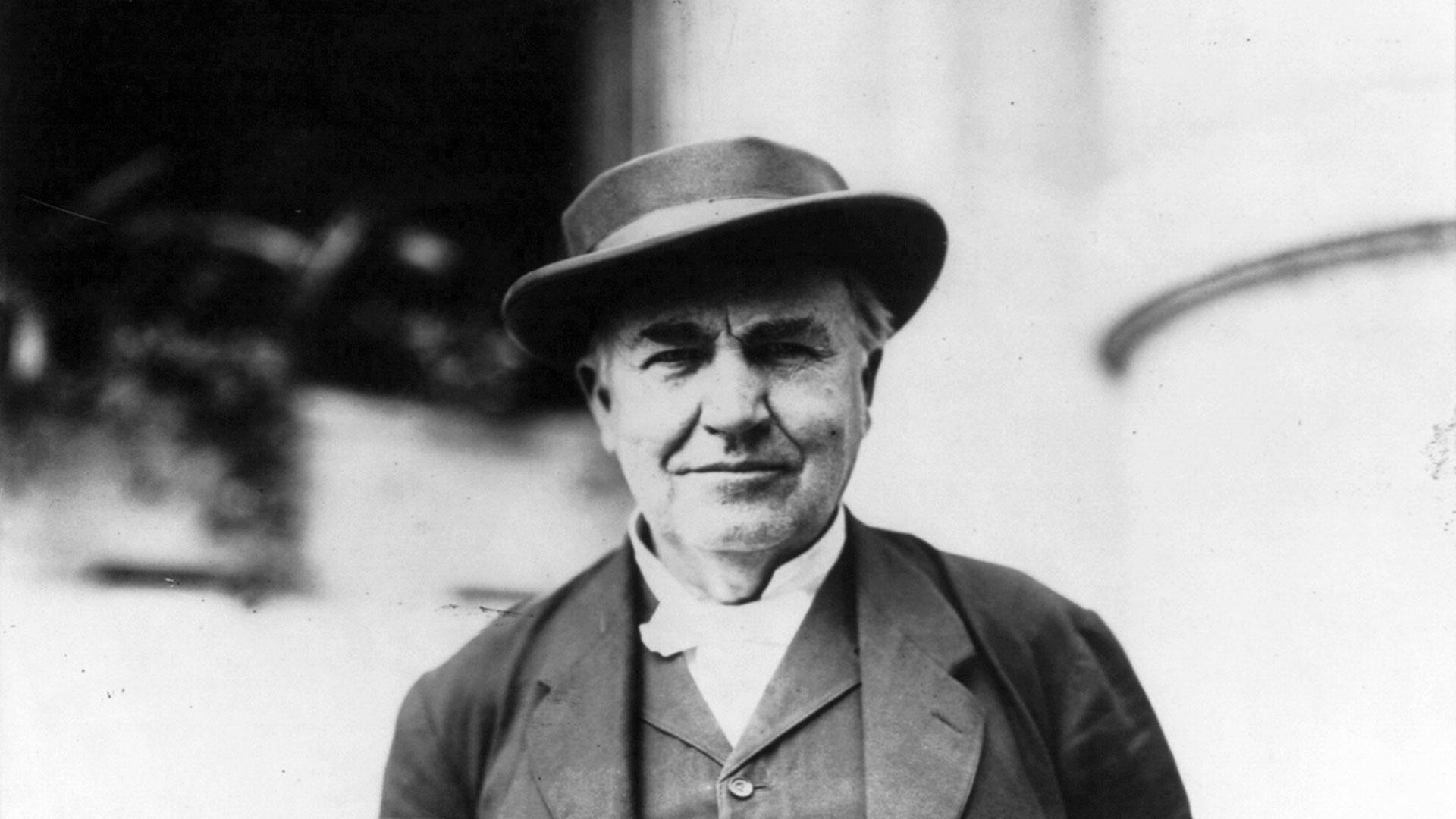 Curiosidades-Thomas-Edison-1920