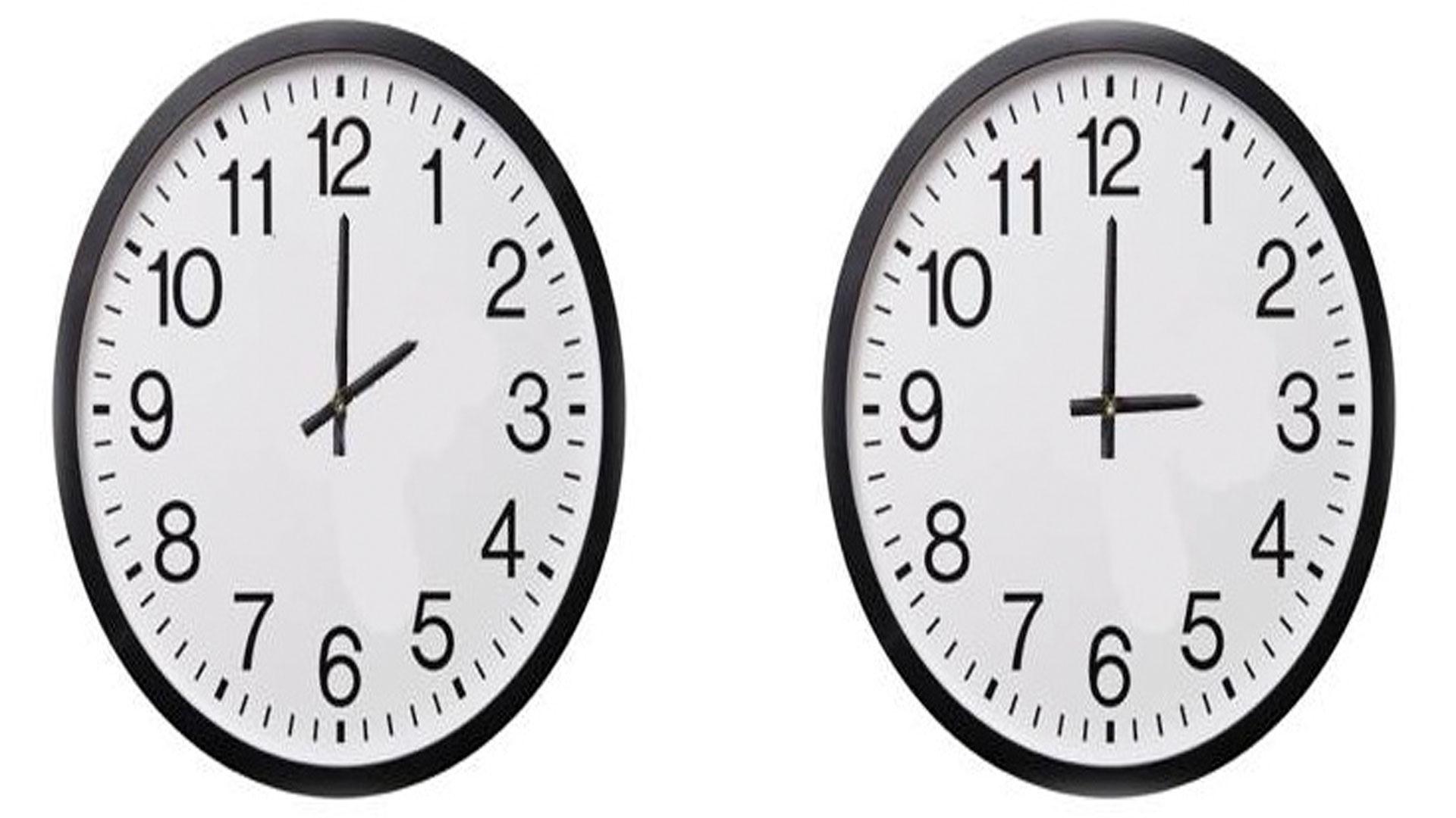 Existe-ahorro-de-energía-con-el-cambio-de-hora-1920