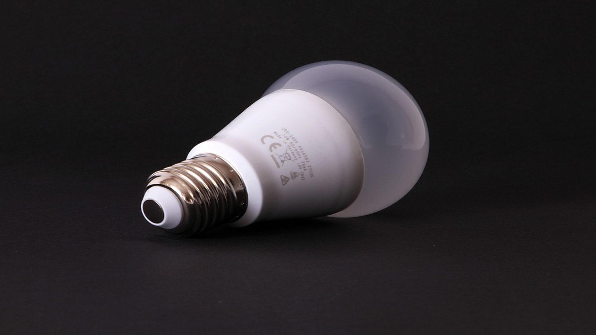 Lo-que-debes-sobre-las-bombillas-LED-1920