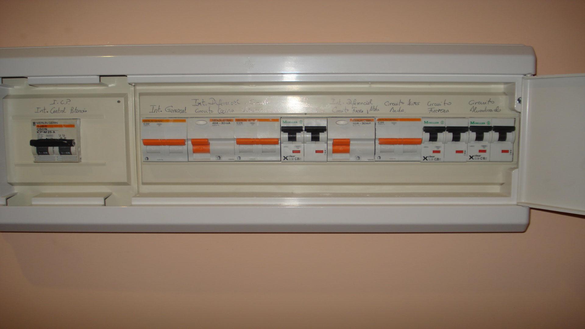 Por-que-salta-el-interruptor-diferencial-1920