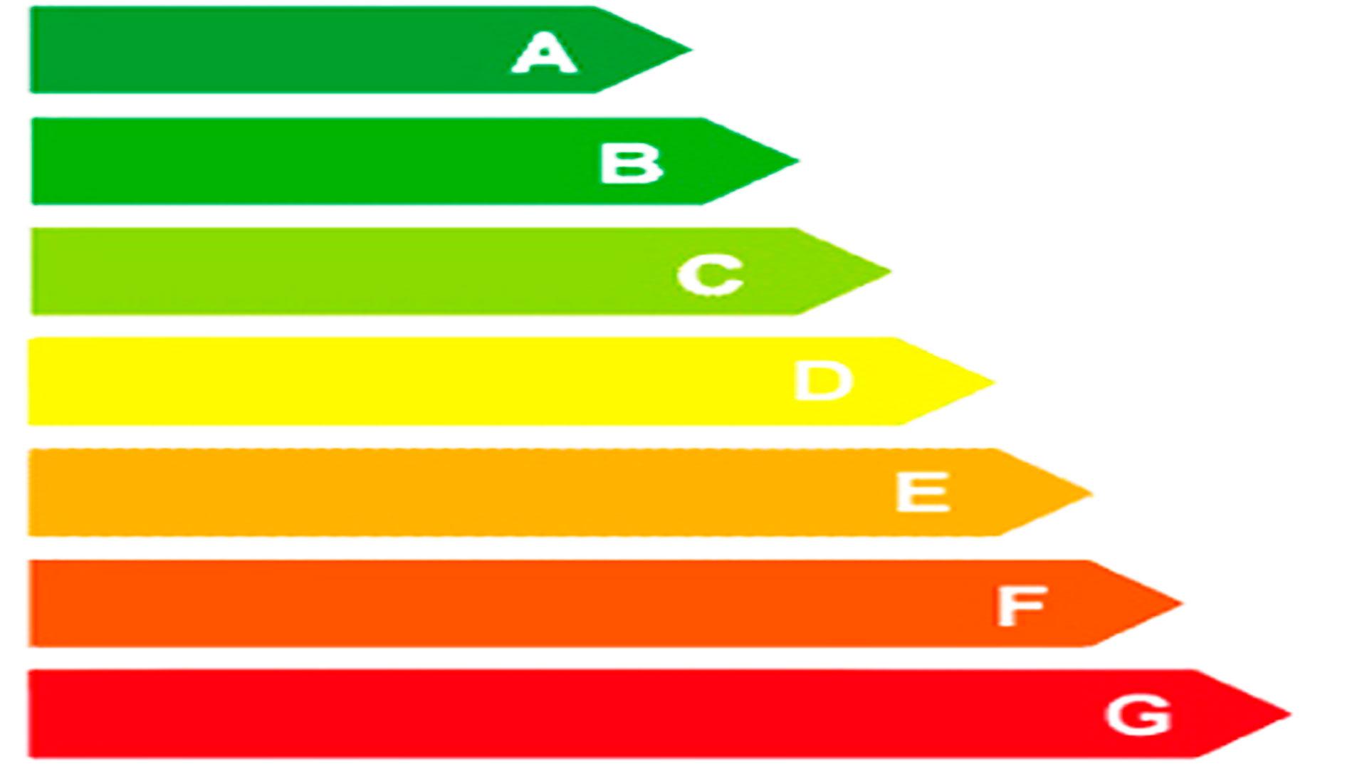 Que-es-el-certificado-energético-1920