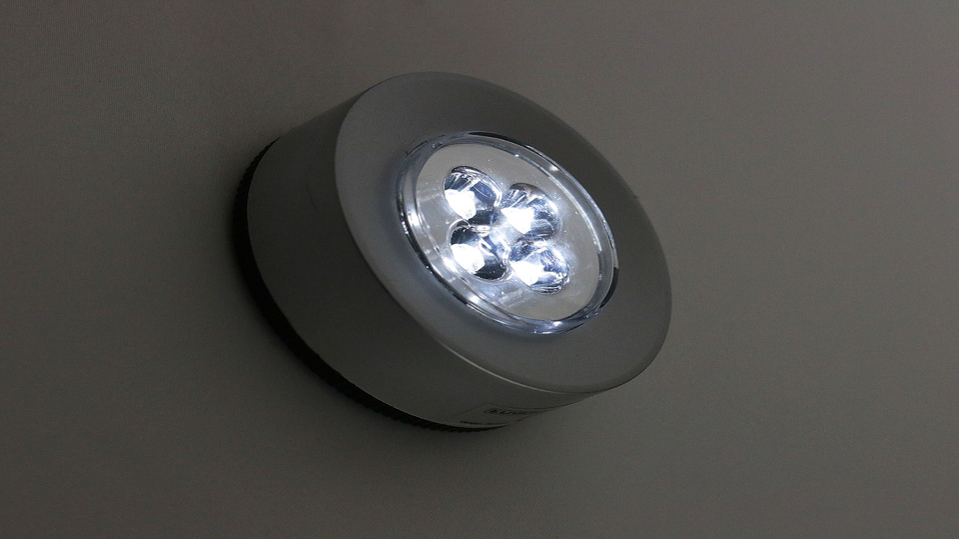 Ventajas iluminación LED-1920