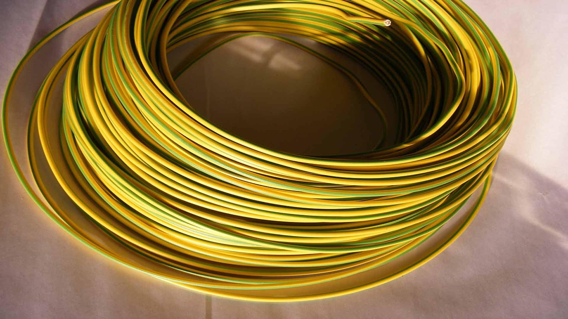 la-energia-sin-cables-1920