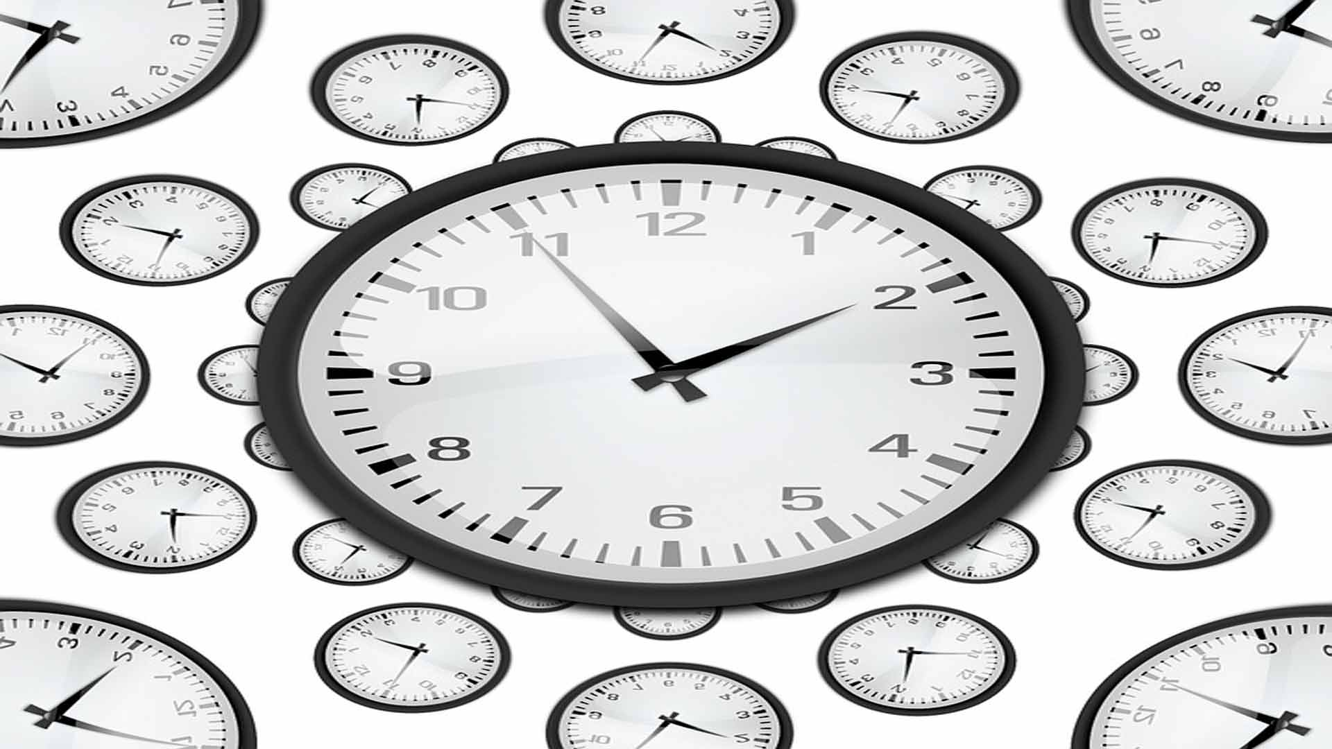 ventajas-e-inconvenientes-del-cambio-de-hora-1920
