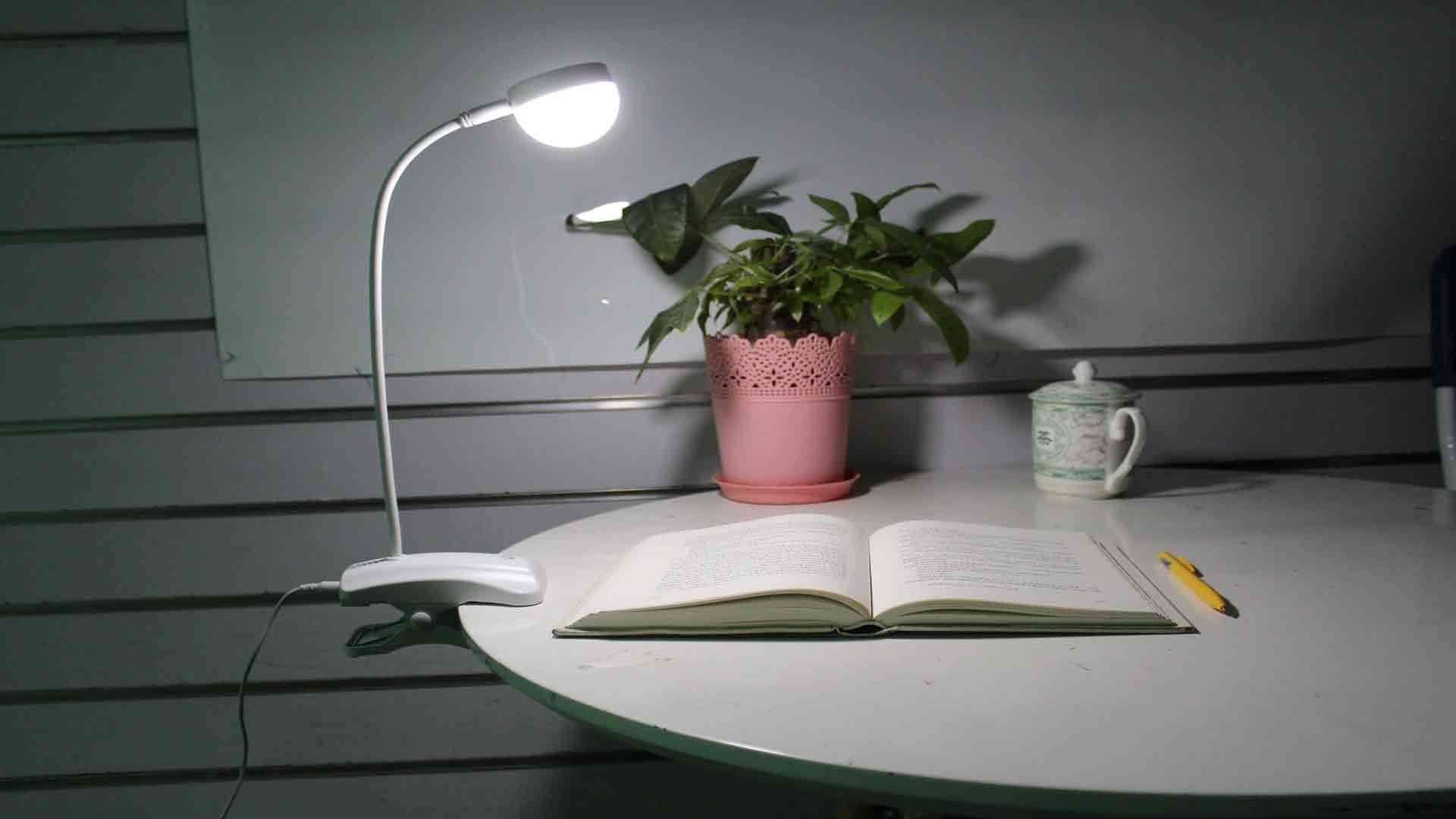 4-iluminaciones-diferentes-para-usar-en-decoracion-1920