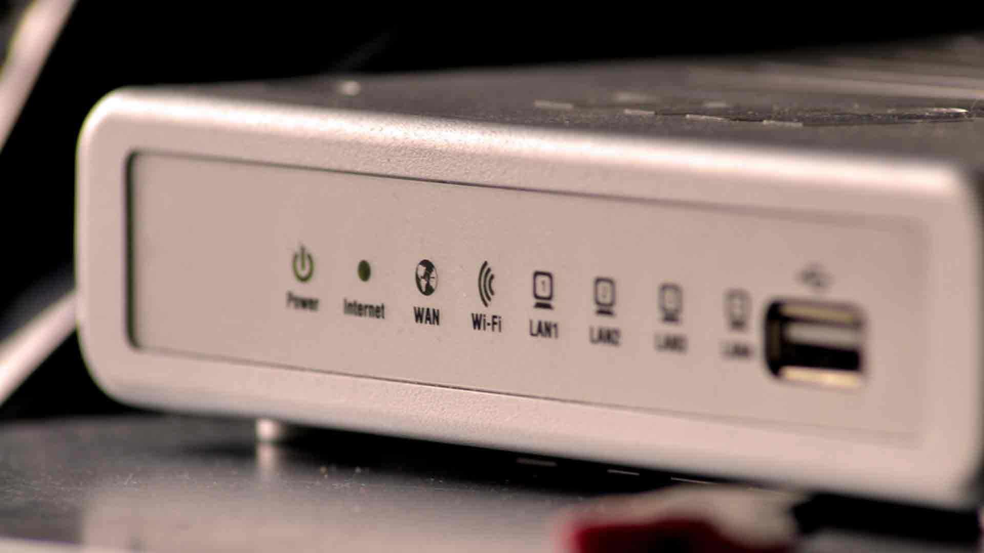 Cómo-mejorar-una-red-wifi-1920