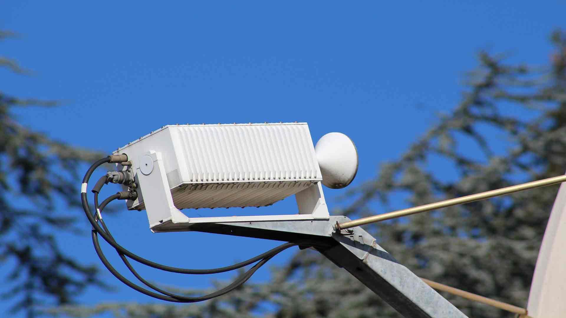Telecomunicaciones,-una-infraestructura-básica-del-contexto-actual-1920