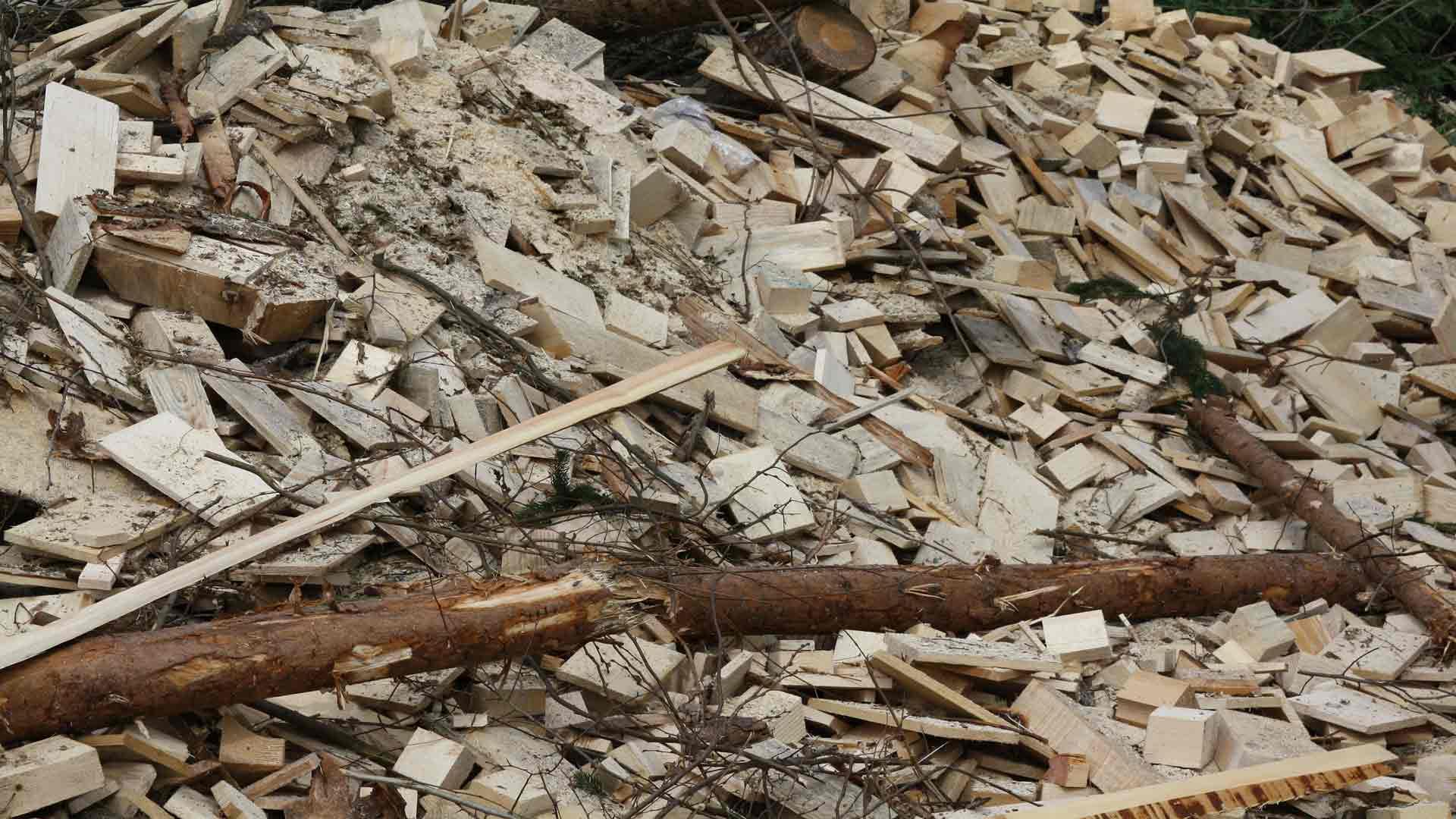 Ayudas-para-la-instalación-de-calderas-de-biomasa-1920
