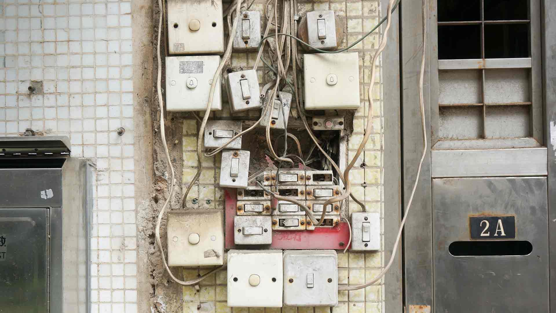 La-Xunta-de-Galicia-promueve-el-Plan-Renove-de-instalaciones-electricas-comunes-1920
