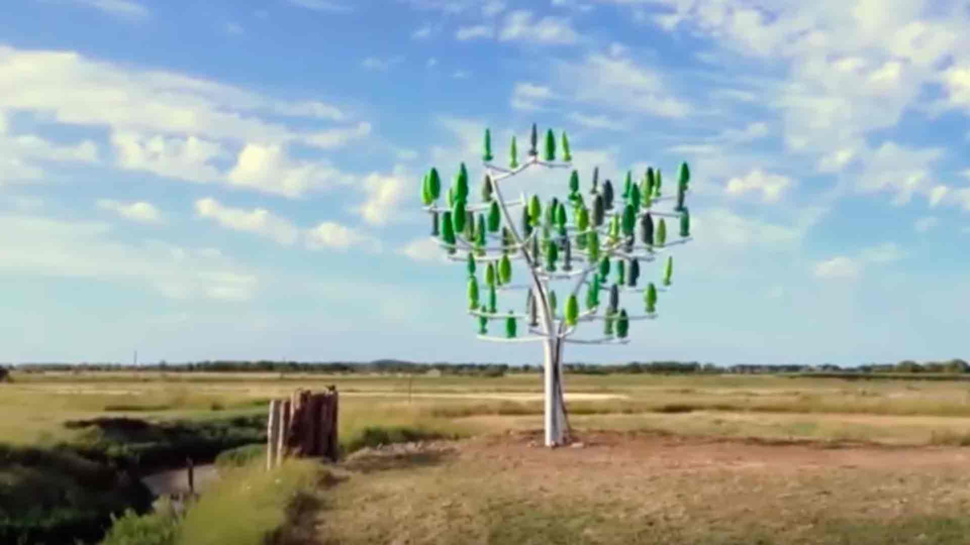 Un-árbol-artificial-que-produce-electricidad-1920
