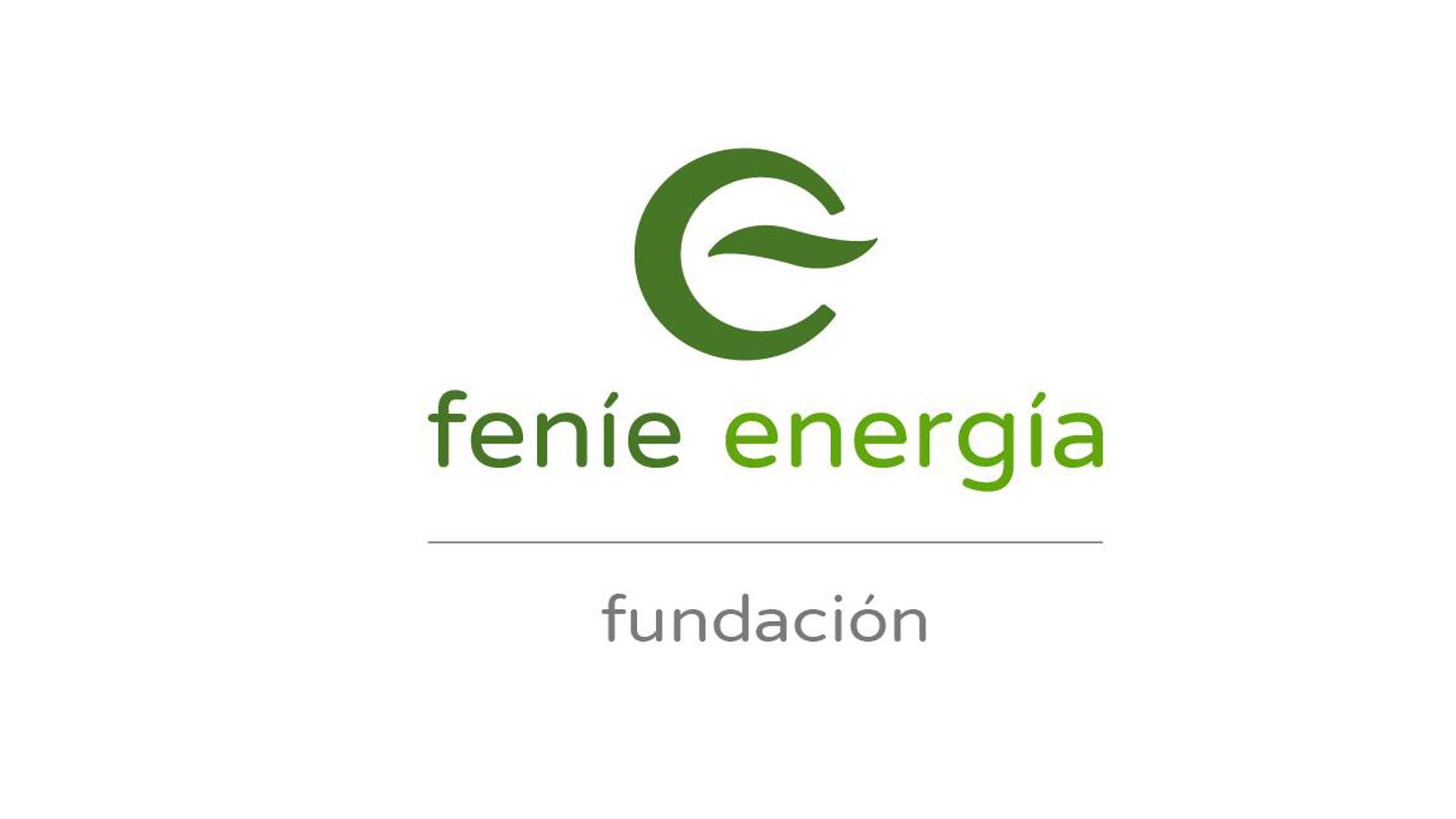 fundacion-fenie-energia-nace-para-promover-la-eficiencia-energetica-1920