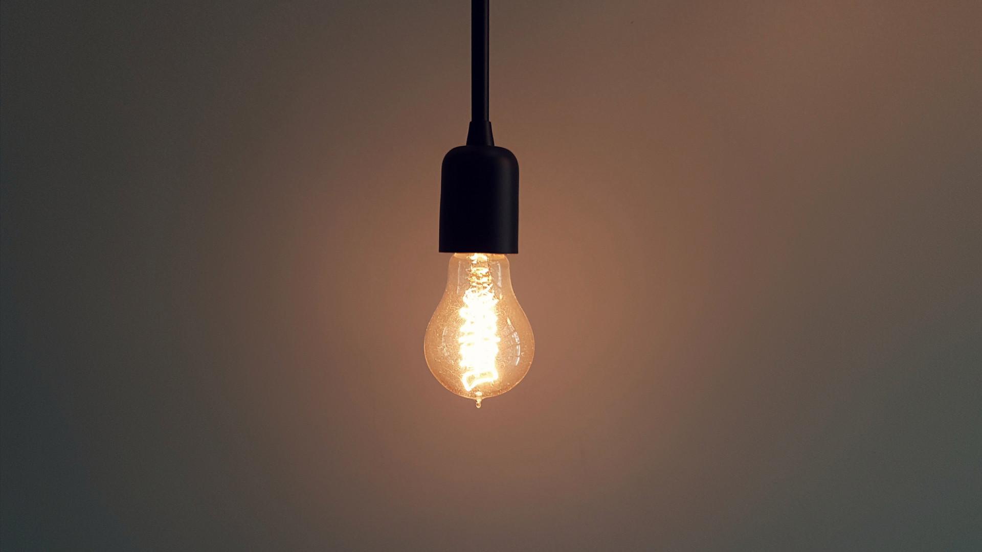 el-desconocimiento-del-cliente-sobre-la-tarifa-electrica-y-potencia-contratadas