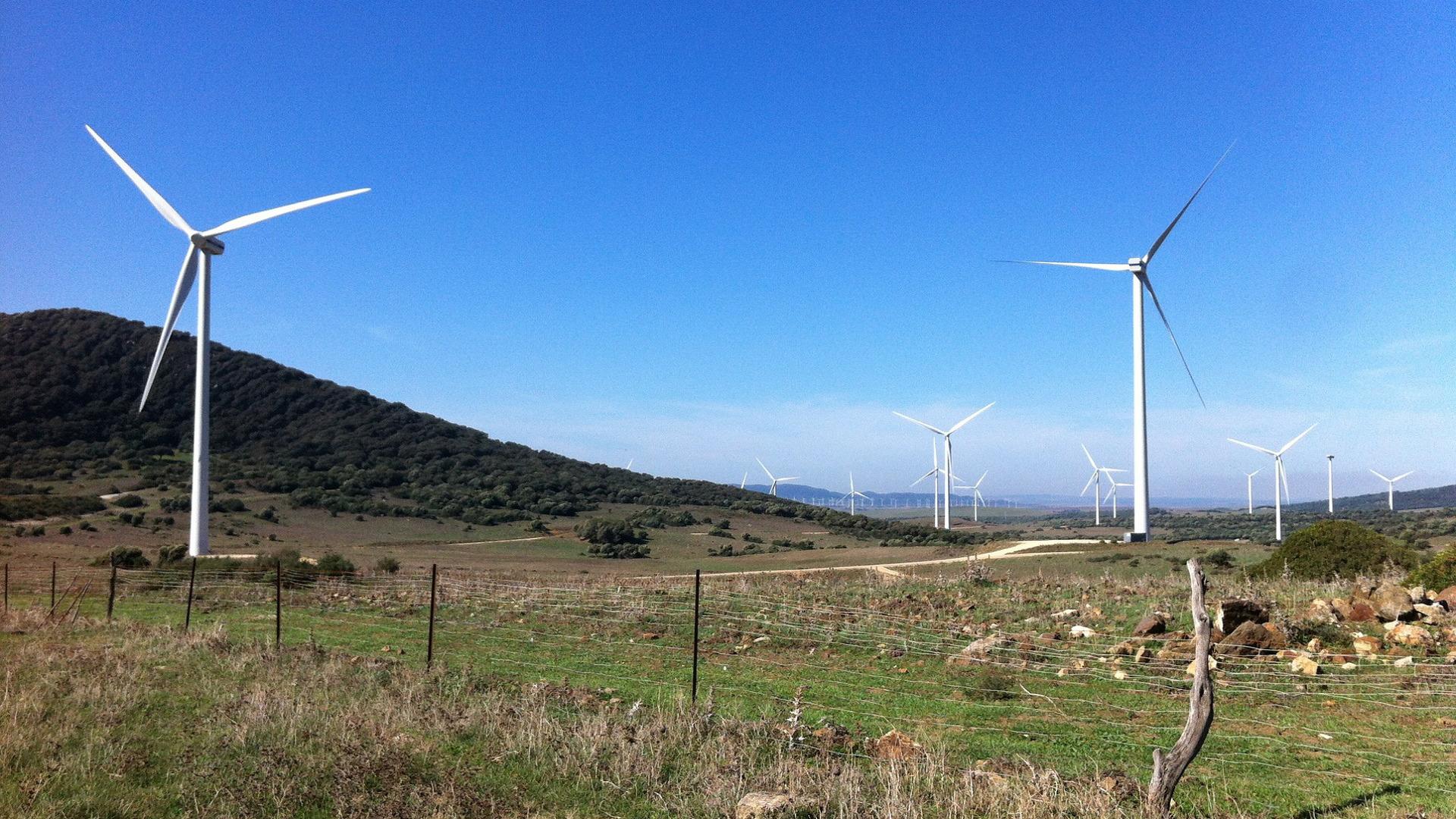 energias-renovables-en-espana-situacion-y-perspectivas-para-2020-1920