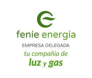 fenie-energia-300x254